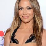 Jennifer Lopez Bra Size, Age, Weight, Height, Measurements