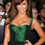 Jennifer Love Hewitt Bra Size, Age, Weight, Height, Measurements