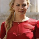 Jennifer Morrison Bra Size, Age, Weight, Height, Measurements