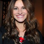 Julia Roberts Bra Size, Age, Weight, Height, Measurements
