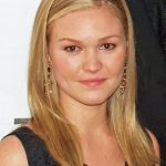 Julia Stiles Bra Size, Age, Weight, Height, Measurements