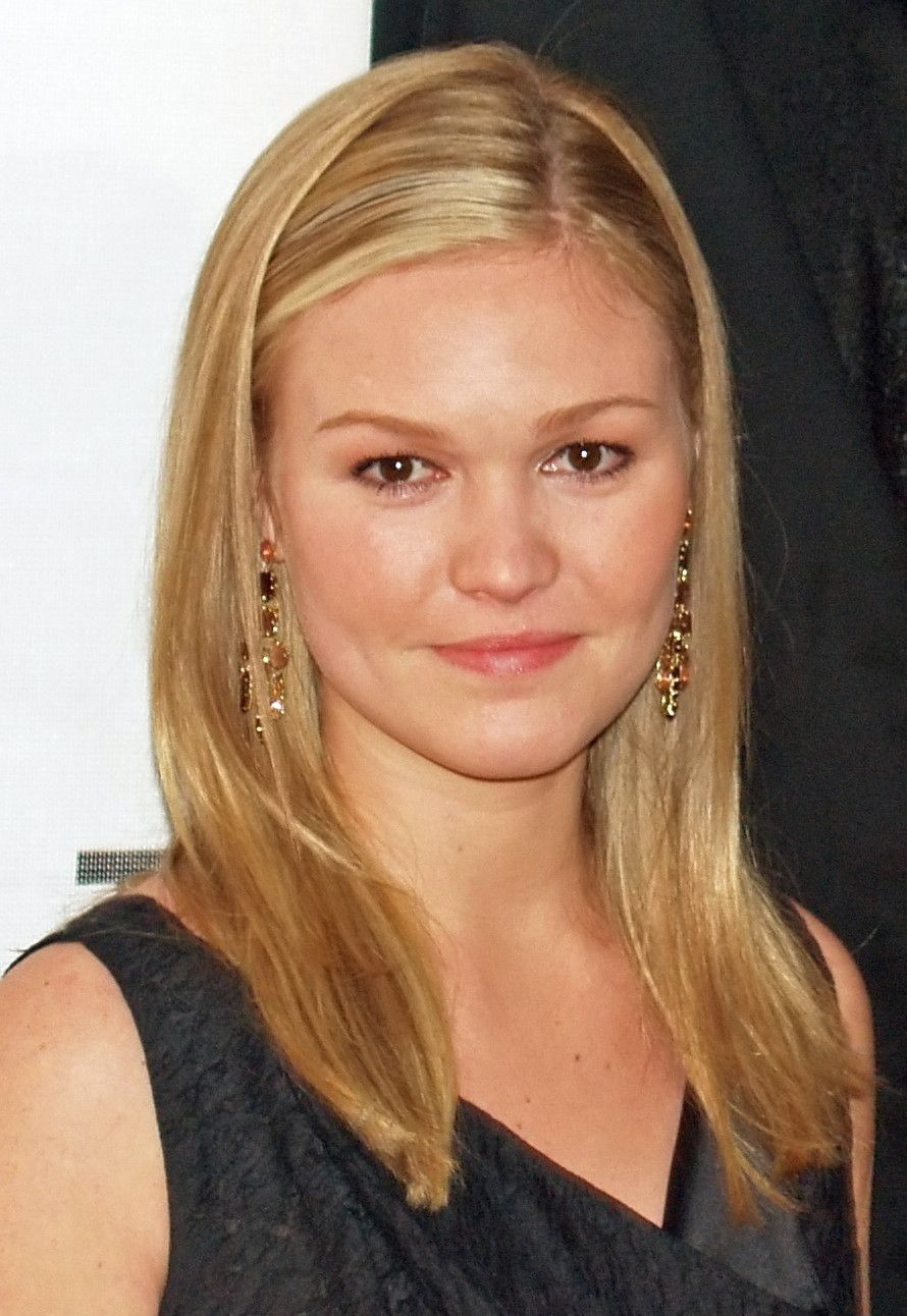 Julia Stiles Bra Size, Age, Weight, Height, Measurements - Celebrity Sizes-7475