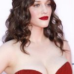 Kat Dennings Bra Size, Age, Weight, Height, Measurements