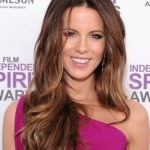 Kate Beckinsale Bra Size, Age, Weight, Height, Measurements