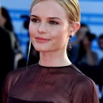 Kate Bosworth Bra Size, Age, Weight, Height, Measurements
