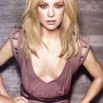 Kate Hudson Bra Size, Age, Weight, Height, Measurements