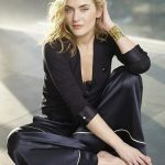 Kate Winslet Bra Size, Age, Weight, Height, Measurements
