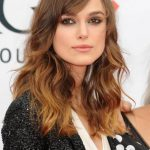 Keira Knightley Bra Size, Age, Weight, Height, Measurements