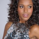 Kerry Washington Bra Size, Age, Weight, Height, Measurements