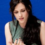 Kristen Stewart Bra Size, Age, Height, Weight, Measurements