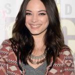 Kristin Kreuk Bra Size, Age, Weight, Height, Measurements