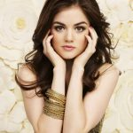 Lucy Hale Bra Size, Age, Height, Weight, Measurements