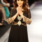 Madhuri Dixit Bra Size, Age, Weight, Height, Measurements