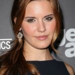 Maggie Grace Bra Size, Age, Weight, Height, Measurements
