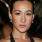 Maggie Q Bra Size, Age, Weight, Height, Measurements