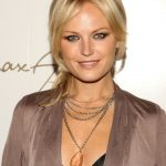 Malin Akerman Bra Size, Age, Weight, Height, Measurements