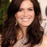 Mandy Moore Bra Size, Age, Weight, Height, Measurements