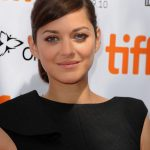 Marion Cotillard Bra Size, Age, Weight, Height, Measurements