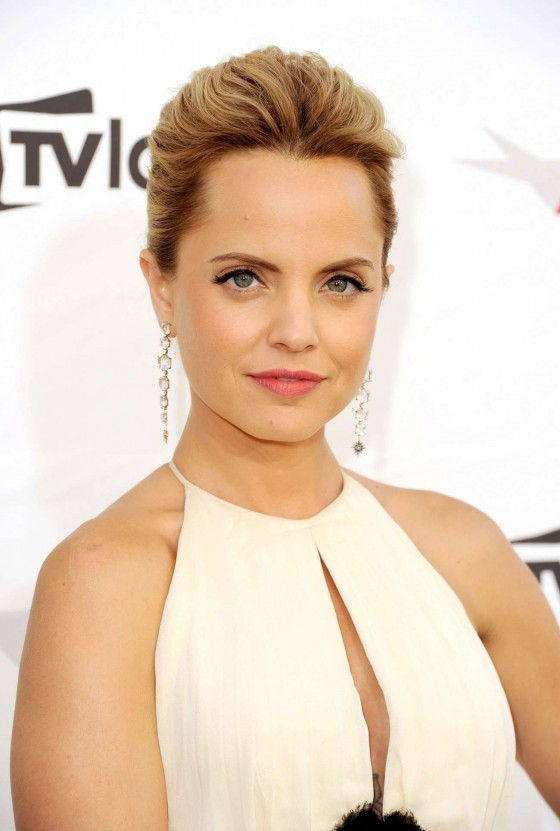 mena suvari movie