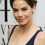 Michelle Monaghan Bra Size, Age, Weight, Height, Measurements