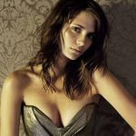 Mischa Barton Bra Size, Age, Weight, Height, Measurements