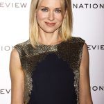 Naomi Watts Bra Size, Age, Weight, Height, Measurements