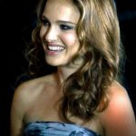 Natalie Portman Bra Size, Age, Weight, Height, Measurements