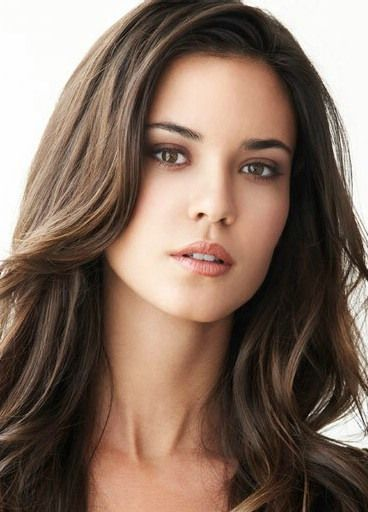 Odette Annable Bra Size, Age, Weight, Height, Measurements ...