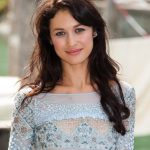 Olga Kurylenko Bra Size, Age, Weight, Height, Measurements