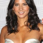 Olivia Munn Bra Size, Age, Weight, Height, Measurements