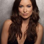 Olivia Wilde Bra Size, Age, Weight, Height, Measurements