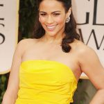 Paula Patton Bra Size, Age, Weight, Height, Measurements