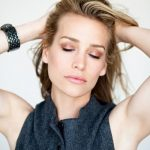 Piper Perabo Bra Size, Age, Weight, Height, Measurements