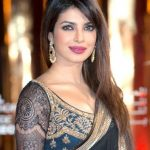 Priyanka Chopra Bra Size, Age, Weight, Height, Measurements