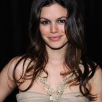 Rachel Bilson Bra Size, Age, Weight, Height, Measurements