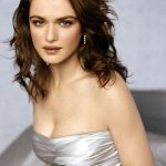 Rachel Weisz Bra Size, Age, Weight, Height, Measurements
