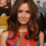 Rose Byrne Bra Size, Age, Weight, Height, Measurements