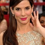 Sandra Bullock Bra Size, Age, Weight, Height, Measurements