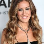 Sarah Jessica Parker Bra Size, Age, Weight, Height, Measurements