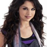 Selena Gomez Bra Size, Age, Weight, Height, Measurements