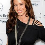 Shannon Elizabeth Bra Size, Age, Weight, Height, Measurements