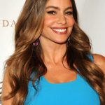 Sofia Vergara Bra Size, Age, Weight, Height, Measurements
