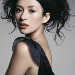 Zhang Ziyi Bra Size, Age, Weight, Height, Measurements