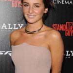 Addison Timlin Bra Size, Age, Weight, Height, Measurements