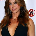 Adrianne Palicki Bra Size, Age, Weight, Height, Measurements