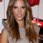 Alessandra Ambrosio Bra Size, Age, Weight, Height, Measurements