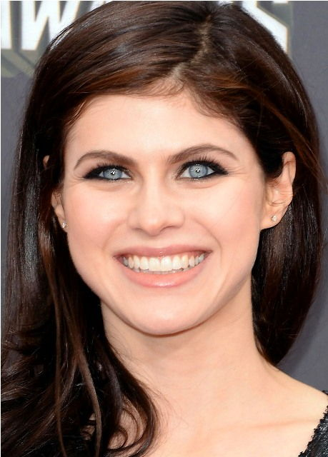 Alexandra Daddario Alexandra Daddario Bra Size, Age, Weight, Height, Measurements