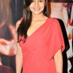 Alia Bhatt Bra Size, Age, Weight, Height, Measurements