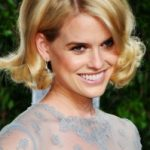 Alice Eve Bra Size, Age, Weight, Height, Measurements