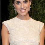 Allison Williams Bra Size, Age, Weight, Height, Measurements